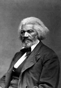 417px-Frederick_Douglass_portrait