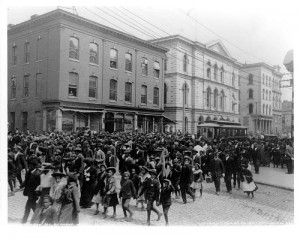 Emancipation_Day_in_Richmond,_Virginia,_1905