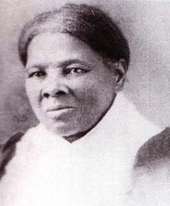 Harriet-Tubman-248x300