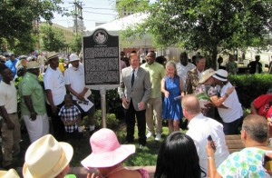 texas-juneteenth-gov